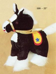 Caesar Horse – Large